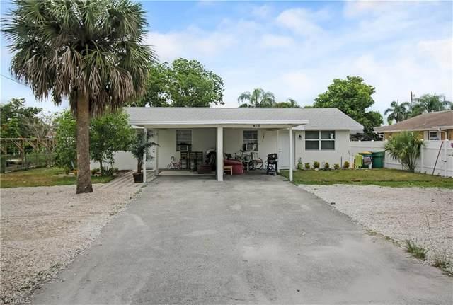 4516 W Alhambra Cir, Naples, FL 34103 (MLS #220040346) :: Clausen Properties, Inc.