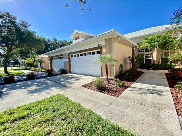 8667 Patty Berg Ct, Fort Myers, FL 33919 (MLS #220040386) :: RE/MAX Realty Group