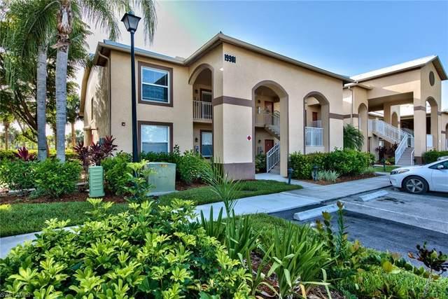 19981 Barletta Ln #1821, Estero, FL 33928 (MLS #220040457) :: Palm Paradise Real Estate