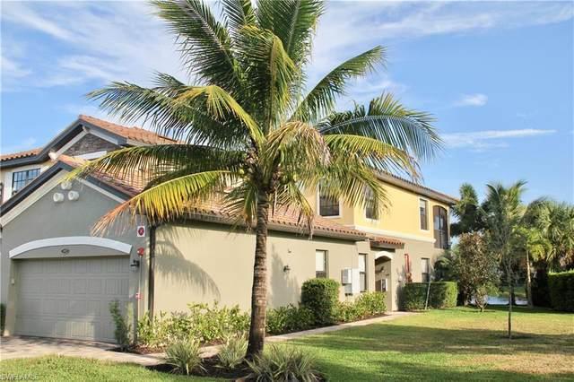 9112 Napoli Ct #102, Naples, FL 34113 (#220040531) :: The Dellatorè Real Estate Group