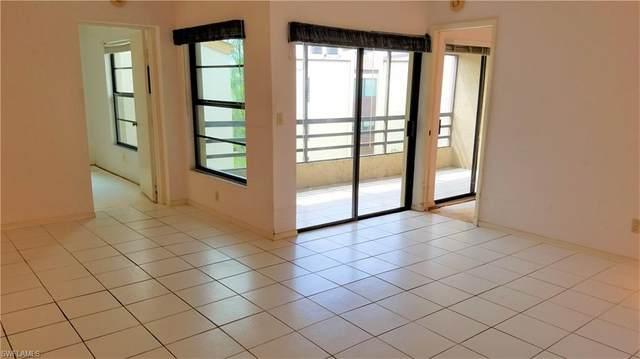 3615 Boca Ciega Dr #304, Naples, FL 34112 (MLS #220040822) :: Clausen Properties, Inc.