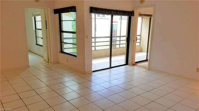 3615 Boca Ciega Dr #304, Naples, FL 34112 (MLS #220040822) :: Dalton Wade Real Estate Group
