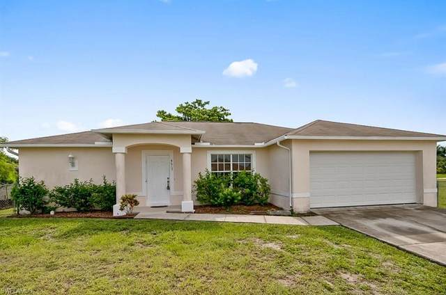 4617 SW 9th Ave, Cape Coral, FL 33914 (MLS #220040856) :: Clausen Properties, Inc.