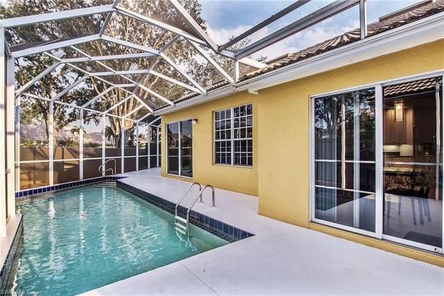 159 San Rafael Ln, Naples, FL 34119 (MLS #220040877) :: Clausen Properties, Inc.