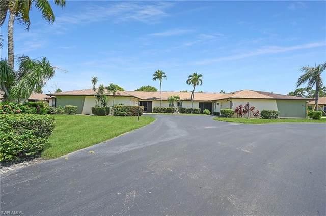 3580 Boca Ciega Dr F-35, Naples, FL 34112 (MLS #220041193) :: Clausen Properties, Inc.