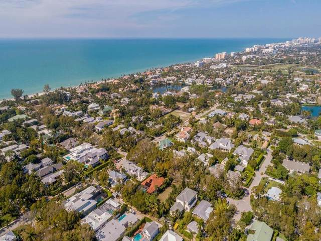 358 3rd Ave N, Naples, FL 34102 (MLS #220041211) :: The Naples Beach And Homes Team/MVP Realty