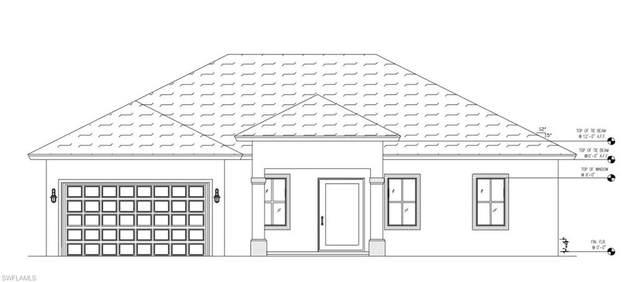 4177 6th Ave SE, Naples, FL 34117 (MLS #220041336) :: Dalton Wade Real Estate Group