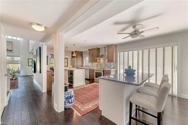 482 Bristle Cone Ln, Naples, FL 34113 (MLS #220041353) :: Dalton Wade Real Estate Group
