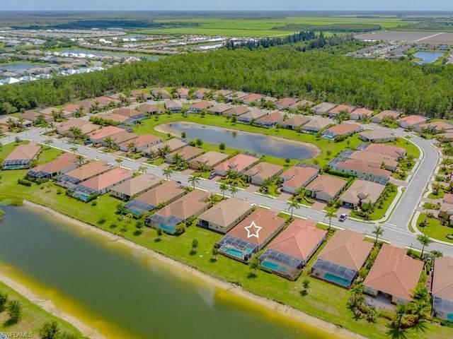 14697 Sonoma Blvd, Naples, FL 34114 (#220041608) :: Southwest Florida R.E. Group Inc