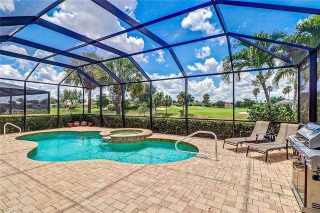 14569 Speranza Way, Bonita Springs, FL 34135 (#220041629) :: We Talk SWFL