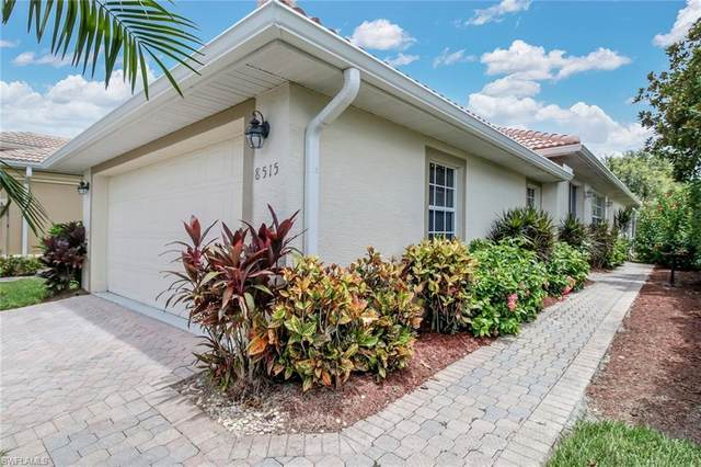 8515 Chase Preserve Dr, Naples, FL 34113 (MLS #220041763) :: Dalton Wade Real Estate Group