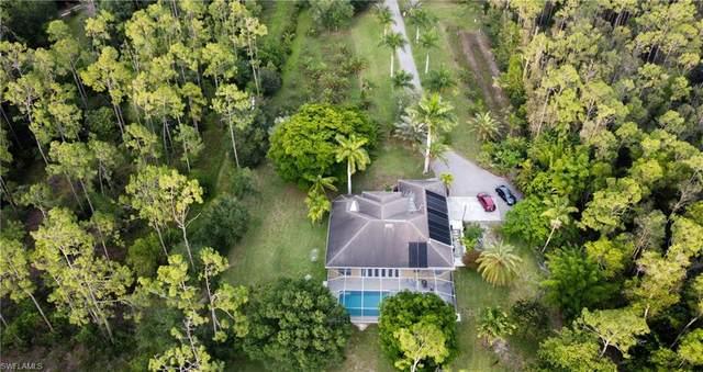12420 Blasingim Rd, Fort Myers, FL 33966 (MLS #220041894) :: Palm Paradise Real Estate