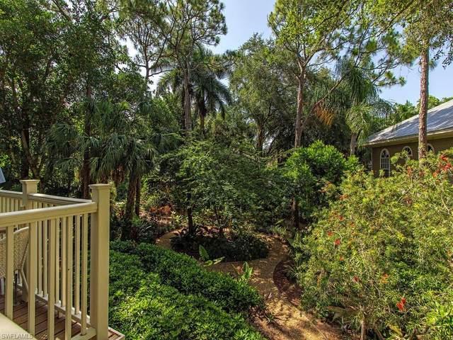 3820 Survey Cir, Bonita Springs, FL 34134 (MLS #220042187) :: Avant Garde