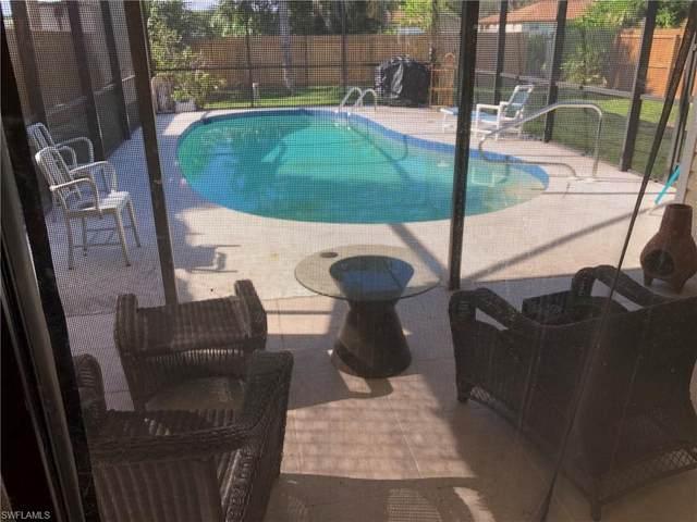 11361 Pendleton St, Bonita Springs, FL 34135 (MLS #220042219) :: Premier Home Experts