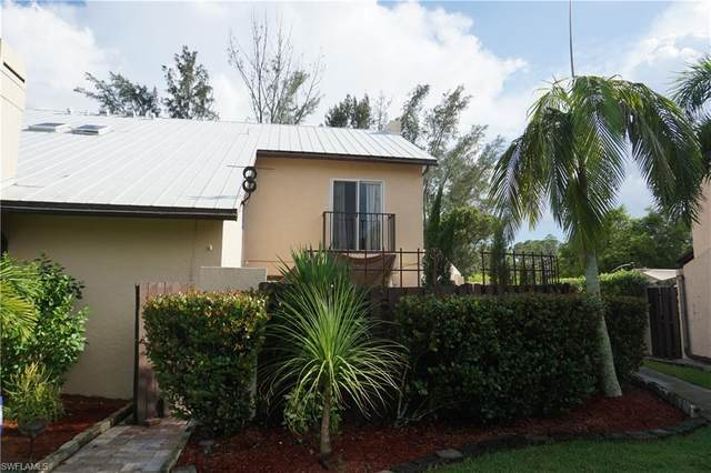 6272 Westshore Dr #1, Fort Myers, FL 33907 (MLS #220042233) :: RE/MAX Realty Group