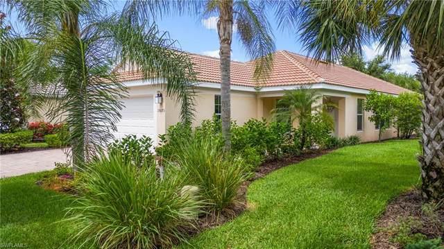 15073 Estuary Cir, Bonita Springs, FL 34135 (MLS #220042239) :: RE/MAX Realty Group