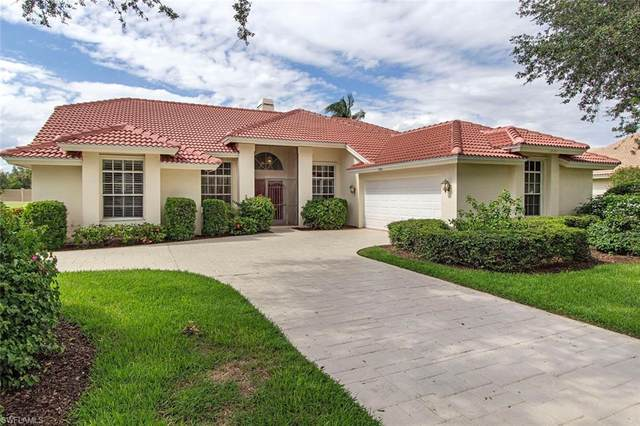 13191 Bridgeford Ave, Bonita Springs, FL 34135 (MLS #220042392) :: RE/MAX Realty Group