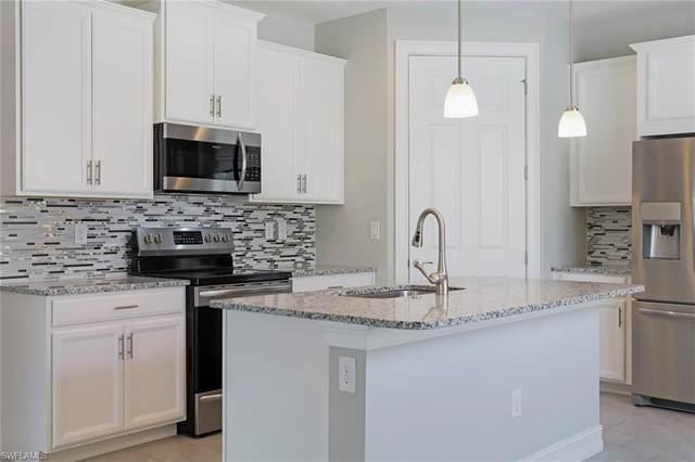 28431 Captiva Shell Loop, Bonita Springs, FL 34135 (#220042428) :: The Dellatorè Real Estate Group