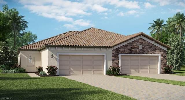 15380 Cortona Way, Fort Myers, FL 33908 (MLS #220042750) :: Palm Paradise Real Estate