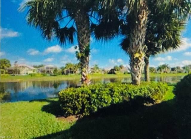 7889 Umberto Ct, Naples, FL 34114 (MLS #220043008) :: Dalton Wade Real Estate Group