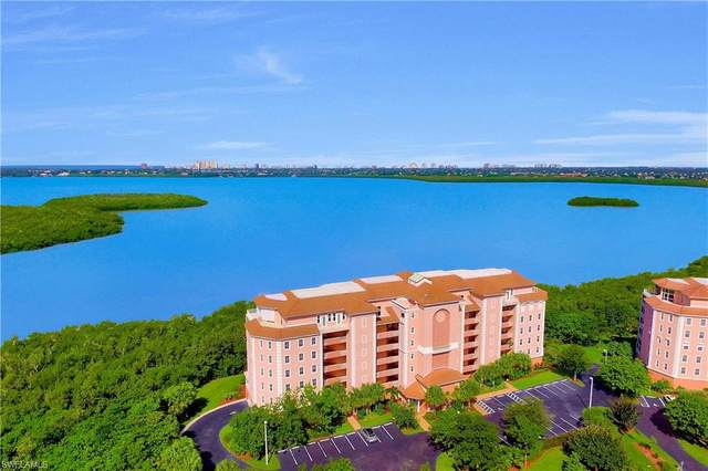 269 Vintage Bay Dr W C-27, Marco Island, FL 34145 (MLS #220043048) :: Kris Asquith's Diamond Coastal Group