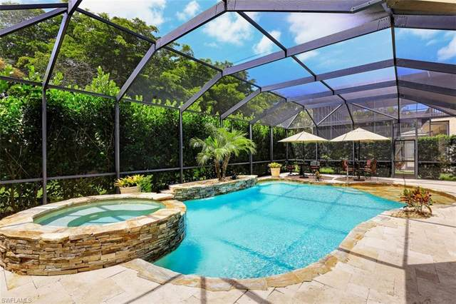 1857 Senegal Date Dr, Naples, FL 34119 (#220043064) :: Equity Realty
