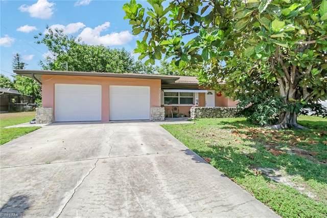 4301 19th Pl SW, Naples, FL 34116 (MLS #220043072) :: Clausen Properties, Inc.