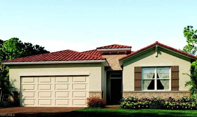 15301 Floresta Ln, Fort Myers, FL 33908 (MLS #220043169) :: Palm Paradise Real Estate
