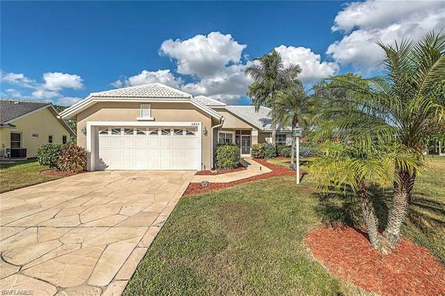 5855 Westbourgh Ct, Naples, FL 34112 (MLS #220043387) :: RE/MAX Realty Group