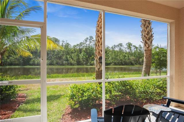 10212 Via Colomba Cir, Fort Myers, FL 33966 (#220043736) :: Equity Realty