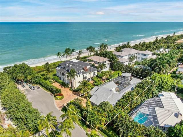 51 2nd Ave S, Naples, FL 34102 (#220043862) :: Equity Realty