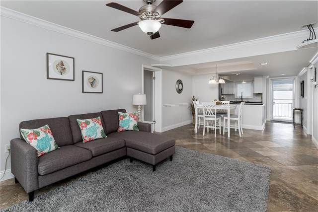 27 Watercolor Way #27, Naples, FL 34113 (#220044196) :: Equity Realty