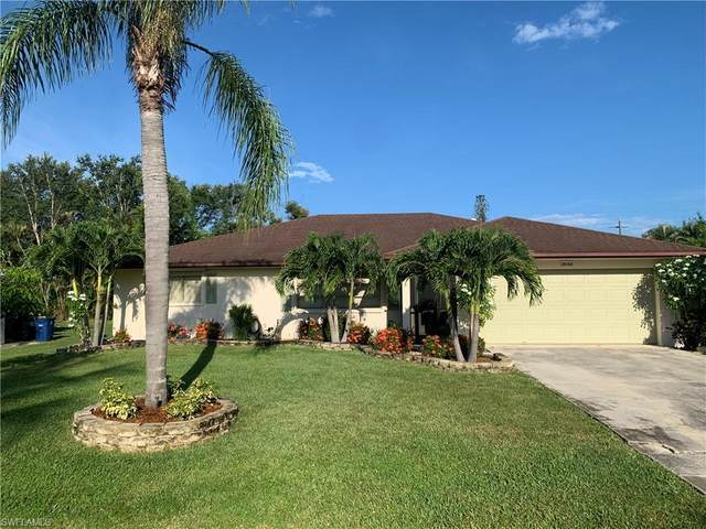28160 Sunset Dr, Bonita Springs, FL 34134 (#220044363) :: Jason Schiering, PA