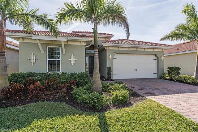 3928 King Edwards St, Fort Myers, FL 33916 (#220044437) :: Equity Realty