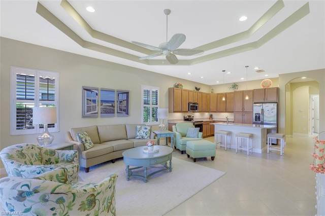 9448 Isla Bella Cir, Bonita Springs, FL 34135 (#220044562) :: The Dellatorè Real Estate Group