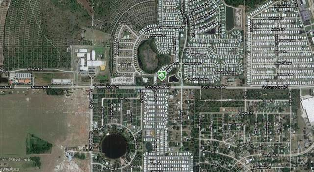 4208 Schumacher Rd, Sebring, FL 33872 (MLS #220045336) :: Realty Group Of Southwest Florida