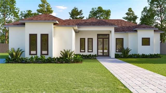 2285 2nd Ave SE, Naples, FL 34117 (MLS #220045353) :: Clausen Properties, Inc.