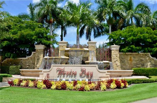 9423 Piacere Way, Naples, FL 34113 (#220045510) :: Southwest Florida R.E. Group Inc