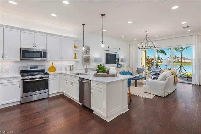 28520 Lobos Cir, Bonita Springs, FL 34135 (#220045741) :: The Dellatorè Real Estate Group