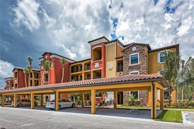 9566 Trevi Ct #4921, Naples, FL 34113 (#220045793) :: Southwest Florida R.E. Group Inc