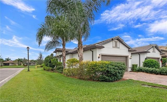 8001 Helena Ct, AVE MARIA, FL 34142 (#220045872) :: Southwest Florida R.E. Group Inc