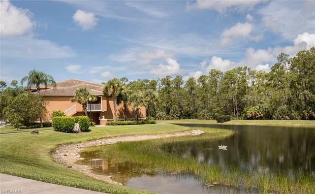 1875 Florida Club Dr #7112, Naples, FL 34112 (#220045915) :: Caine Premier Properties