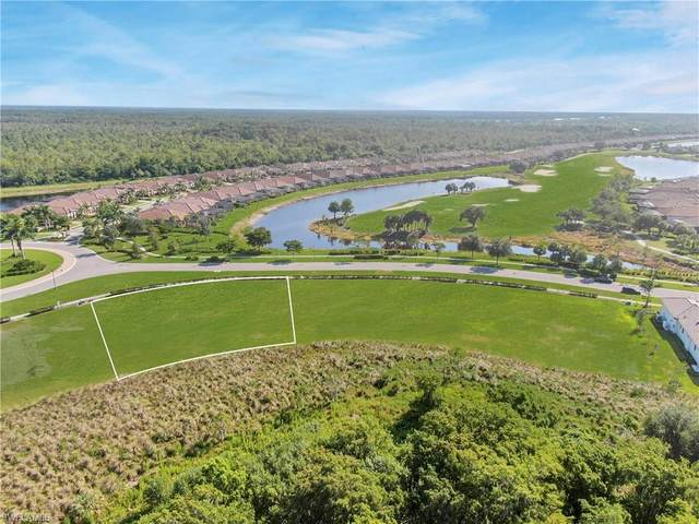 12487 Twin Eagles Blvd, Naples, FL 34120 (#220045971) :: Equity Realty