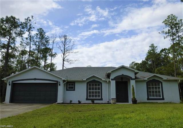 3640 14th Ave SE, Naples, FL 34117 (MLS #220046068) :: RE/MAX Realty Group