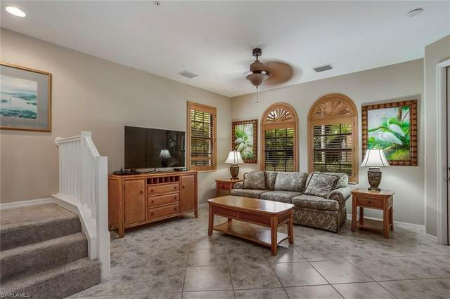 9036 Alturas St #3605, Naples, FL 34113 (#220046176) :: Southwest Florida R.E. Group Inc