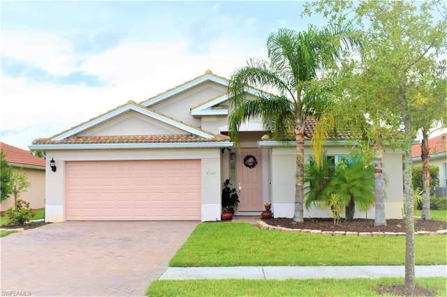 4244 Nevada St, AVE MARIA, FL 34142 (#220046246) :: Southwest Florida R.E. Group Inc