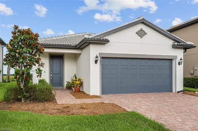 4595 Lamaida Ln, AVE MARIA, FL 34142 (MLS #220046375) :: Clausen Properties, Inc.