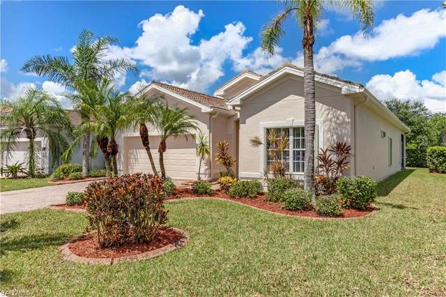 2821 Inlet Cove Ln W, Naples, FL 34120 (MLS #220046506) :: Team Swanbeck