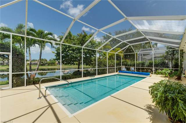 4783 Martinique Way, Naples, FL 34119 (MLS #220046545) :: The Naples Beach And Homes Team/MVP Realty
