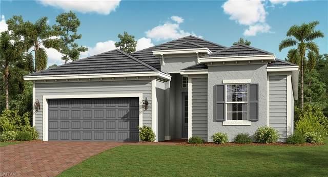 15182 Blue Bay Cir, Fort Myers, FL 33913 (MLS #220046866) :: Eric Grainger | NextHome Advisors